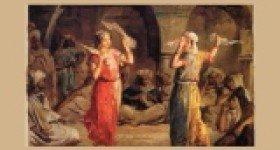 Valdemoras, roman de Patryck Froissart